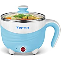 Topwit 1.5L Rapid Noodles Electric Cooker