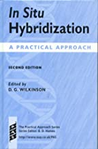 Best in situ hybridization a practical approach Reviews