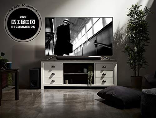 Best soundbars for TCL Roku TV