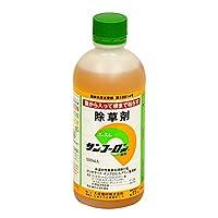 大成農材除草剤(切り株)
