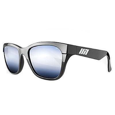 Method Seven Coup HPS Plus Grow Room Glasses