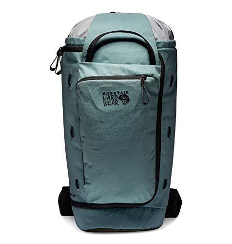 Mountain Hardwear Crag Wagon 35 Backpack - Stone Blue - S/M