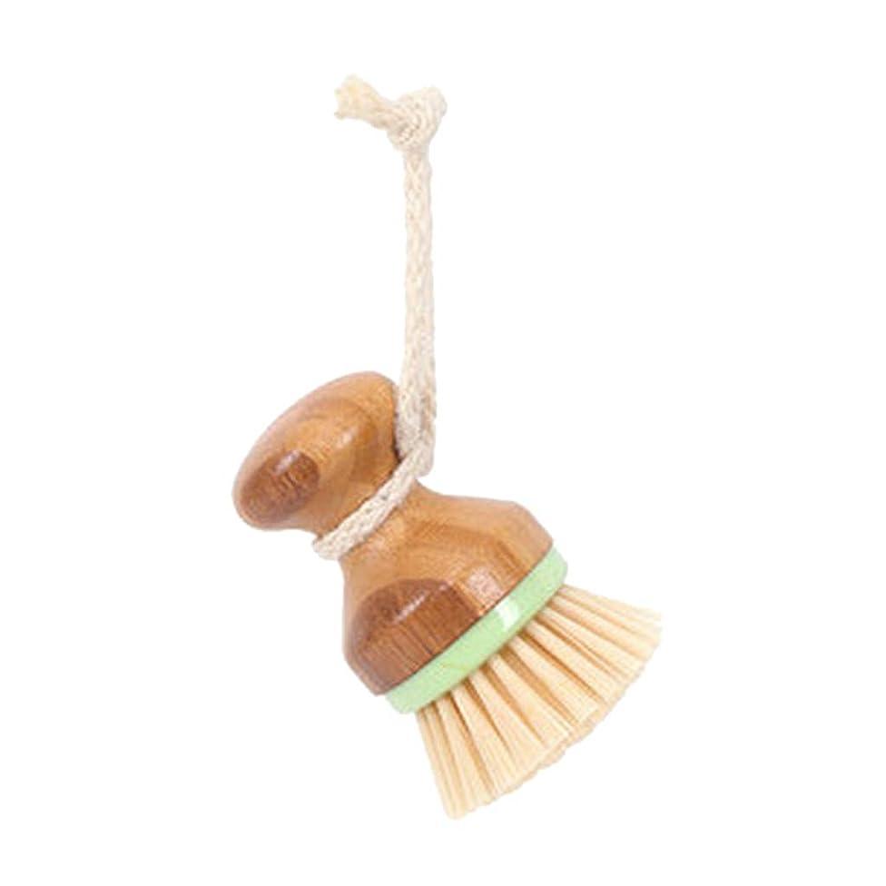 Kitchen Non-stick Skillet Brush Oil Dishwashing Cleaning Bowl Palm Brush,Feccile Scrubbing Soft Bristle Utility Comfort Grip Multi Purpose Hand Home Dish Washing Scrub Plates Shower Brush Tools