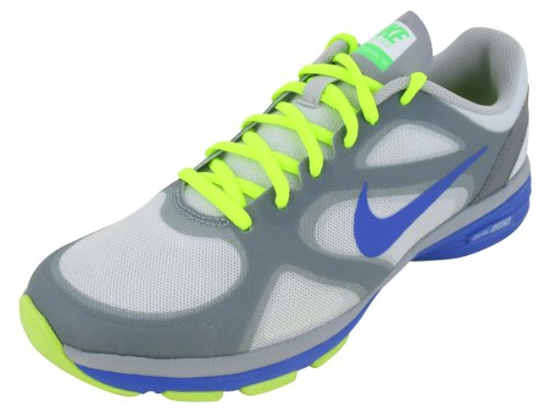 Nike Dual Fusion Tr Fitness Women's Shoes
