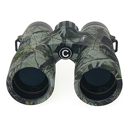 Binoculars, Binoculars for Adults Bird Watching 10x42 High Power Binoculars...