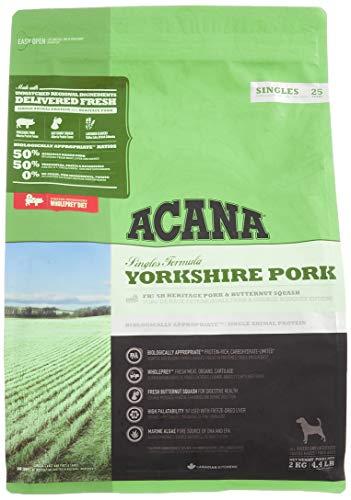 Acana Yorkshire Pork 2 kg
