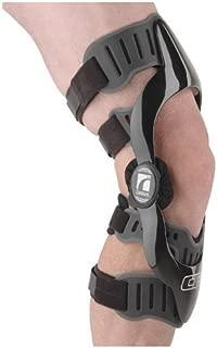Ossur CTI OTS Standard Ligament Knee Brace : Left XLarge