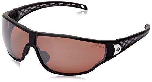 adidas Eyewear – Tycane Pro L Polarized – Couleur : Matt Black