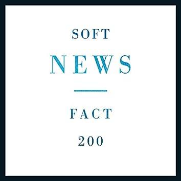 Fact 200