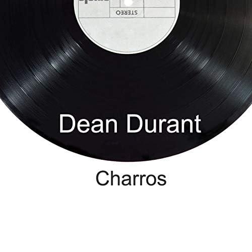 Dean Durant