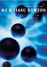paul newton michael newton