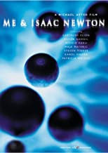 Best paul newton michael newton Reviews