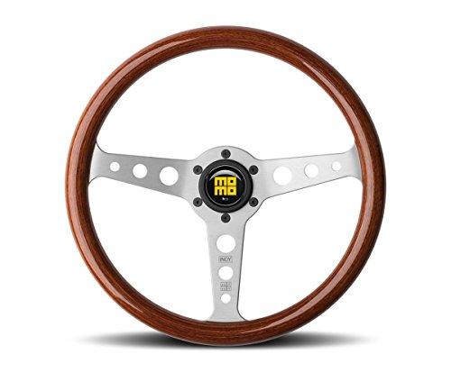momo heritage steering wheel
