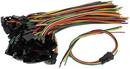 Amazon.com: El Macho - Wiring & Connecting / Industrial Electrical ...