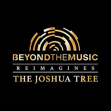 Beyond the Music Reimagines the Joshua Tree