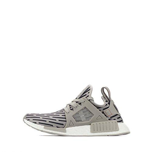 Adidas Originals NMD_XR1 Primeknit Schuhe (UK-4)