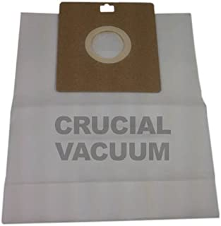 Bissell BISSELL 32115 VACUUM CLEANER BAGS