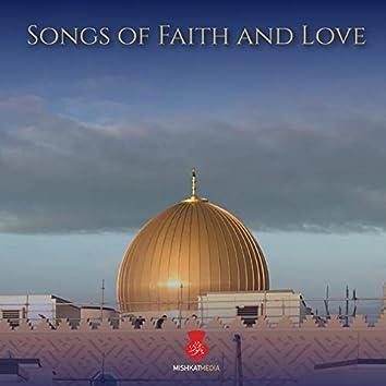 Songs of Faith and Love