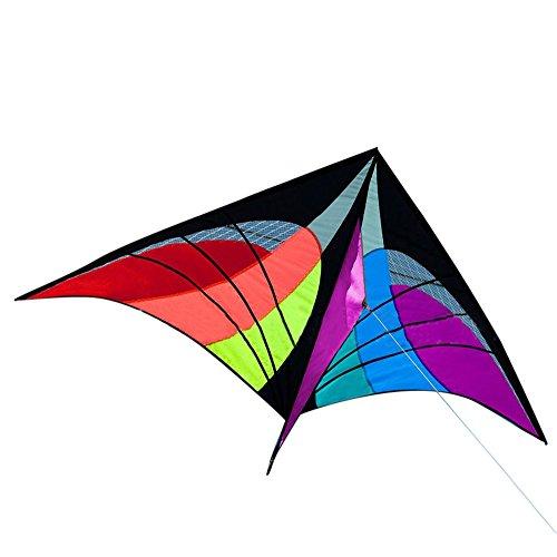 Best Beginner Stunt Kites