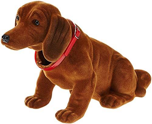 Simba Toys - Perro de peluche (Simba 4006592492922) , color/modelo surtido