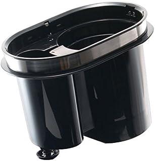 シロカ 全自動コーヒーメーカー STC-401/STC-501/SC-A111/SC-A121専用ミル付きバスケット
