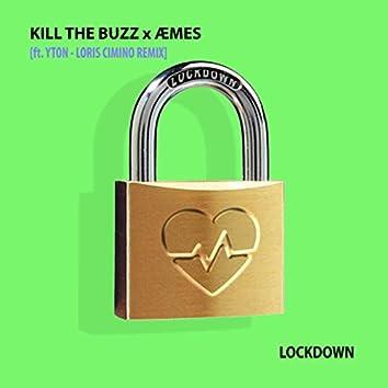 Lockdown (Loris Cimino Remix)