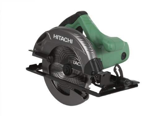 Hitachi C7ST 7-1/4-Inch Circular Saw