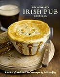 The Complete Irish Pub Cookboo...