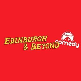 Edinburgh & Beyond: Series 2, Episode 4