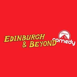 Edinburgh & Beyond cover art