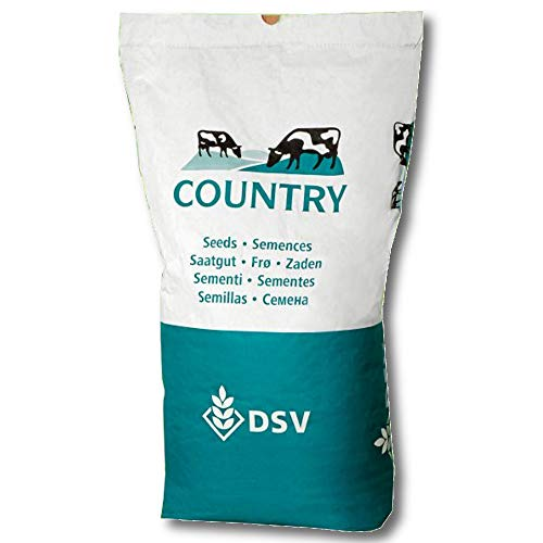 DSV COUNTRY 2049 Graines de roche 25 kg