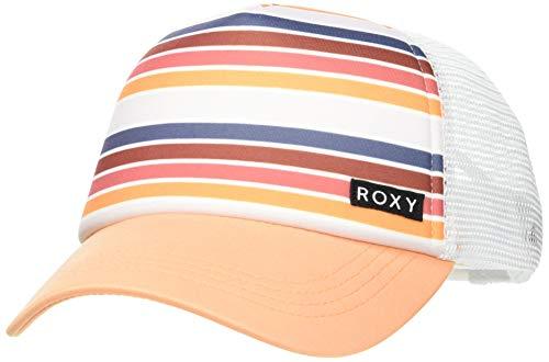 Roxy Honey Coconut, Gorra de béisbol Niñas, Snow White...