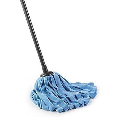 O-Cedar Microfiber Cloth Mop