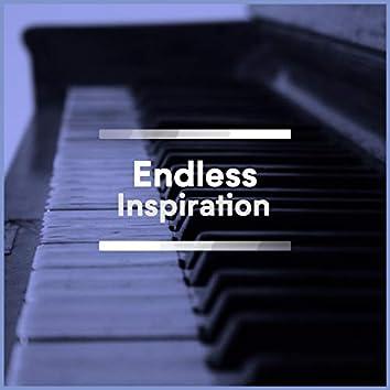 2019 Endless Inspiration