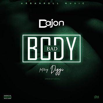 Body Bad (feat. Diggi)