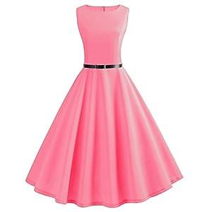 Gender:Women Pattern Type:Print Waistline:Empire Sleeve Style:Regular Sleeve Length(cm):Sleeveless