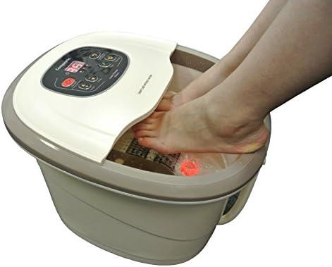 Top 10 Best hydro massage Reviews