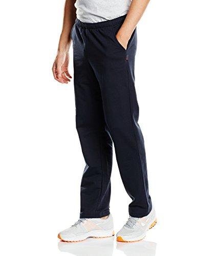 Schneider Sportswear Herren Hose Linz, Marine, 27