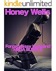 Forced Sissy Husband MEGA BUNDLE (English Edition)