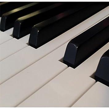 The Relaxing Piano