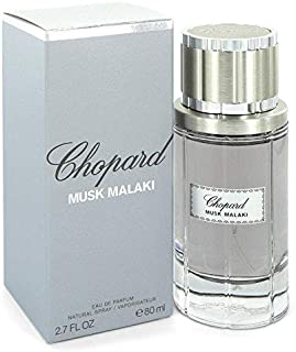 Chopard Musk Malaki for Men Eau de Parfum 80ml