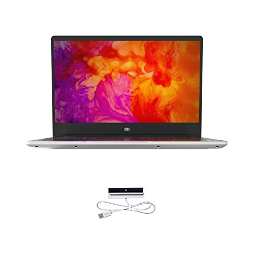 Mi Notebook 14 Intel Core i5-10210U 10th Gen Thin and Light...