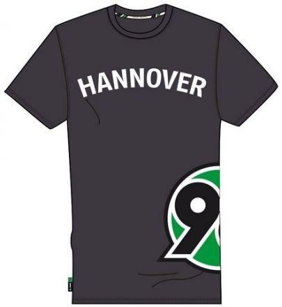 Jako T-Shirt HANNOVER 96