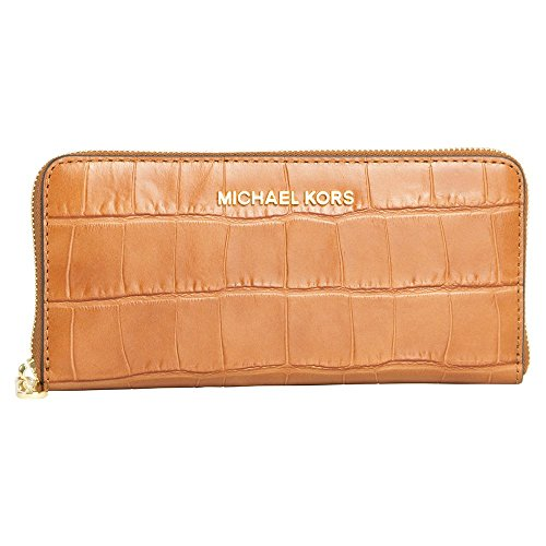 Monedero de Michael Kors Jet Set Travel 32H4GTVE3E color