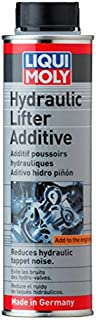 Liqui Moly Hydraulic Lifter Additive 300ml