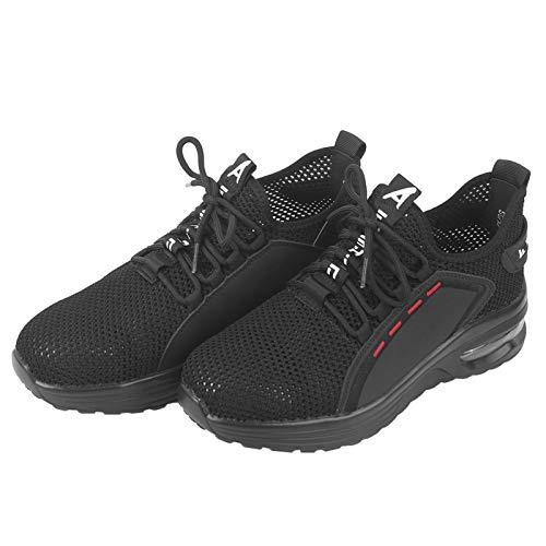 Calzado de protección, Calzado industrial anti-rotura de goma estándar, Montañismo Escalada en roca para senderismo Escalada(39)