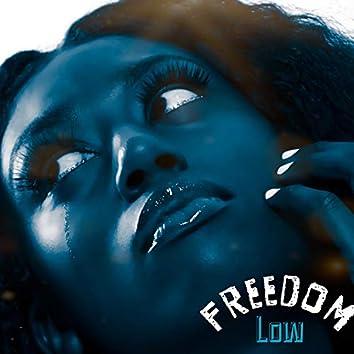 Freedom Low