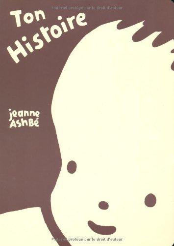 Ton Histoire