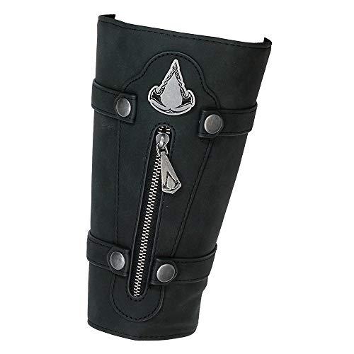 600869b - Assassin's Creed Valhalla - Bracelet Long (PlayStation 4)