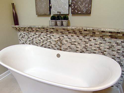 Master Bath Makeover, Part 2